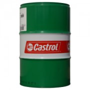 Castrol Transmax Dual 208 Litros Barril