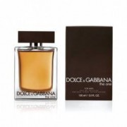 Dolce&gabbana The one - eau de toilette uomo 150 ml vapo