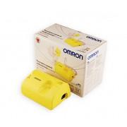 Компресорен инхалатор Omron C801KD Kids