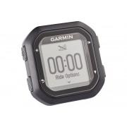 Garmin Edge 20 GPS fietscomputer zwart 2017 Fietscomputers