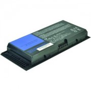 Dell M4700 Battery