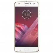 Celular Motorola Moto Z2 Play 4gb 64gb 4g Desbloqueado D