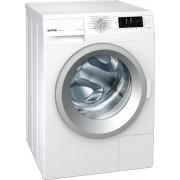 Gorenje Samostalna mašina za pranje veša W85F44P/I