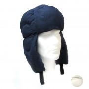 Cappello MARINI SILVANO