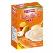 Plasmon (Heinz Italia Spa) Plasmon Pappa Lattea Pera 250g