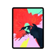APPLE iPad Pro 12.9'' 256 GB Wi-Fi Space Gray Edition 2018 (MTFL2NF/A)
