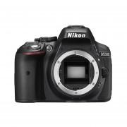 Cámara Nikon D5300KIT 24.2 MP