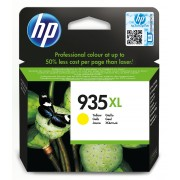 HP 935XL Yellow Ink Cartridge