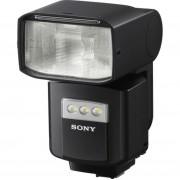 Sony HVL F60RM blitz Wireless Radio