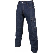 Oneal Worker Pants - Size: 40