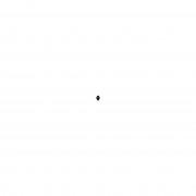 Relógio Casio Masculino Ga-110lpa-1adr