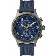 Timex Allied Chronograph TW2R60300