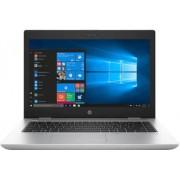 Prijenosno računalo HP ProBook 640 G4 3JY22EA