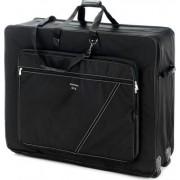 Gewa SPS Drum Rack Bag MDS-12