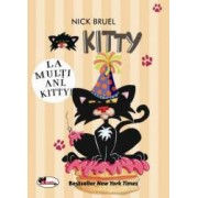 Kitty La multi ani