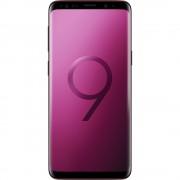 Galaxy S9 Plus Dual Sim 128GB LTE 4G Rosu Exynos 6GB RAM SAMSUNG