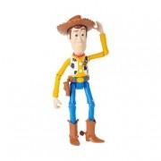 Mattel Toy Story - Woody - Figura Básica