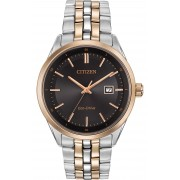 Ceas barbati Citizen Sapphire Collection BM7256-50E