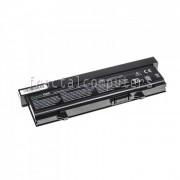 Baterie Laptop Dell Latitude E5400 9 celule