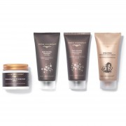 Grow Gorgeous Fuller, Thicker & Intense (Worth $42)