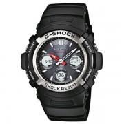 Ceas barbatesc Casio G-Shock AWG-M100-1AER
