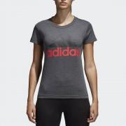 Дамска Тениска Adidas ESS LI SLI TEE CF8819