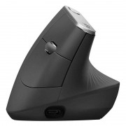Logitech MX Vertical Advanced Rato Ergonómico