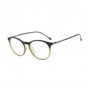 Polarizen Rame ochelari de vedere unisex Polarizen S1720 C3