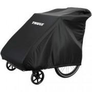 Thule Capa para Bike Trailer Thule Storage Cover - PRETO