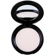 Shiseido Base Translucent фиксираща пудра за матиране 7 гр.