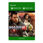 xbox 360 mass effect 2 digital
