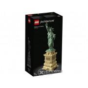 LEGO® Architecture Kip slobode 21042