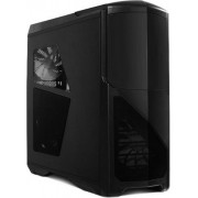 Kućište NZXT Phantom 630 Windowed Edition, Matte Black, CA-P630W-M1