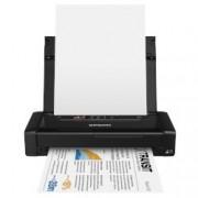 Inkjet Printer Workforce WF-100W Mobile