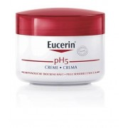 Beiersdorf spa Eucerin Ph5 Crema 75ml