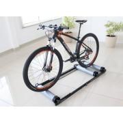 Rolo de Treino Livre em Bike Desmontável Altmayer AL-216