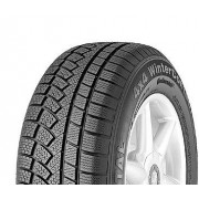 Continental 4x4WinterContact 235/55 R17 99H FR * 23555170H4WC