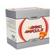X Amino Ampoule