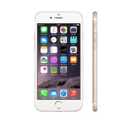 iPhone 6 16GB Gold (Grade A Usado)