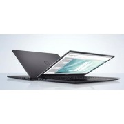 """Dell Latitude 7370, Intel Core m5-6Y54 (up to 2.70 GHz, 4M), 13.3"""" FHD (1920x1080) InfinityEdge Anti-Glare, 8GB LPDDR3 1600MHz, M.2 256GB SSD, AC 8260"""