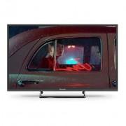 "Panasonic Tx-32fs503e Tv Led 32"" Hd Ready Wi-Fi Smart Tv Classe A Colore Nero"