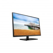 "Monitor LED HP 2FW77A8 De 31.5"", Resolución 1920 X 1080 (Full HD 1080p), 5 Ms 2FW77A8#ABA"