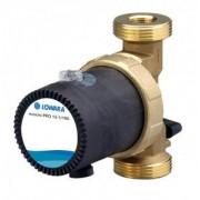 Lowara ecocirc PRO 15-1/110 R 230V használati melegvíz keringetõ szivattyú