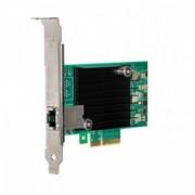 Intel 10 Gigabit X550T1 10GbE single port Server Adapter PCI-Ex
