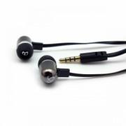 S BOX slušalice sa mikrofonom EP 044 B