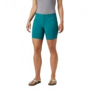Columbia Short Peak to Point - Femme Waterfall 48 FR