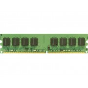 Kingston ValueRAM KVR13N9S6/2 2 GB DDR3-RAM PC-werkgeheugen module 1333 MHz 1 x 2 GB