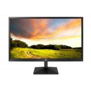 "LG LCD 27"" 27MK400H TN Panel VGA DVI HDMI"