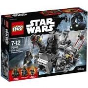 LEGO 75183 LEGO Star Wars Darth Vader Transformation