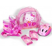 Set role copii Saica Hello Kitty